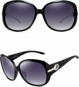 ATTCL-Best Women Polarized Sunglasses