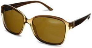 ATTCL Womens Oversized Women Sunglasses