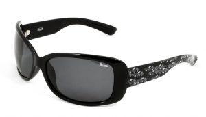 Coleman Women's Polarized Sunglasses