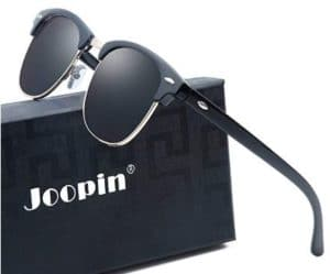 Joopin Polarized Women Sunglasses