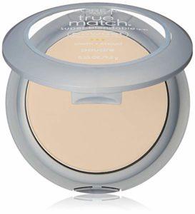 L'oreal Paris Makeup True Match Super-Blendable Powder