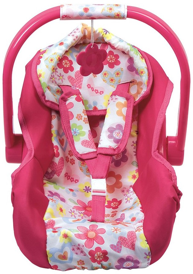Adora Baby Doll Car seats & Accessories for 3 Years Plus Kids