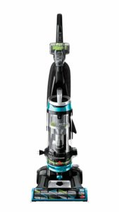 BISSELL Cleanview Swivel Rewind Pet Vacuum Cleaner