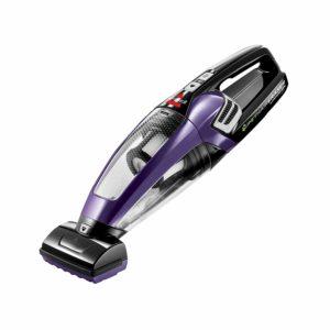 BISSELL Pet Hair Eraser Lithium-Ion Cordless Hand Vacuum