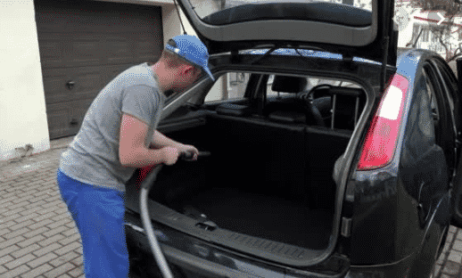 12 Best Car Vacuum Cleaner in 2020 To Remove Dirt, Debris & Dust