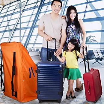 21 Best Samsonite Luggage Sets- 21 Cheap Samsonite Luggage