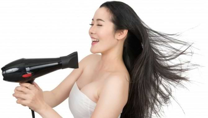 Top 10 Best Hair Dryers Under $100 & Lightweight Hair Dryers