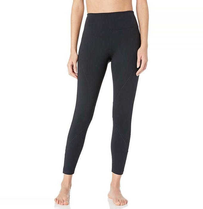 Core 10 Women's Studiotech 'Show Stopper' High Waist Yoga Leggings