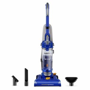 Eureka Lightweight Bagless Upright Vacuum Cleaner