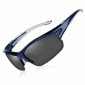 FRETREE Polarized Sunglasses for Fishing