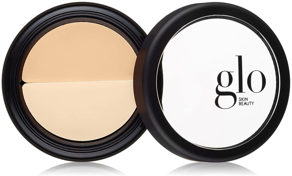Glo Skin Beauty Under Eye Duo Concealer
