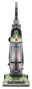 HOOVER T-Series WindTunnel Upright Vacuum Cleaner with HEPA Filtration