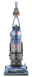 Hoover T-Series WindTunnel Pet Rewind Bagless Corded Upright Vacuum