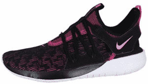 Nike Women's Flex Contact