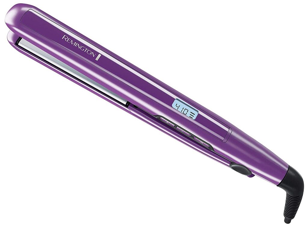 Remington S5500 1 Anti-Static Flat Iron