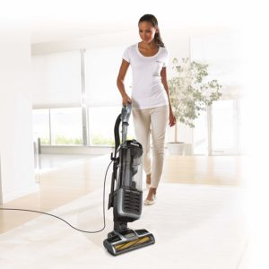 Shark Navigator Cleaning Brushroll Pet Pro Upright Vacuum