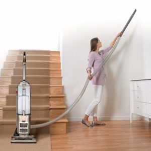 Shark Navigator DLX Upright Vacuum (NV70)