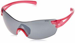 Smith Pivlock Asana Carbonic Sunglasses