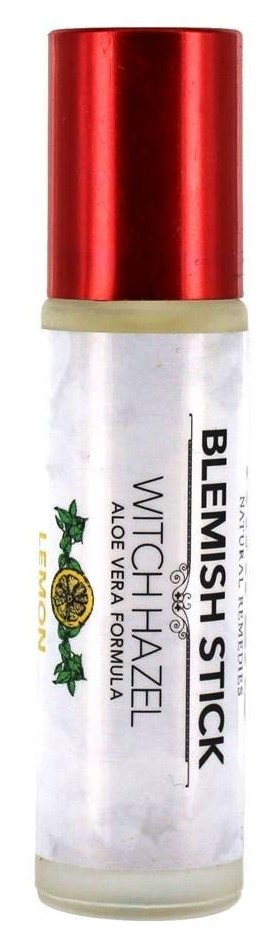 THAYERS Lemon Oil Control Blemish Stick