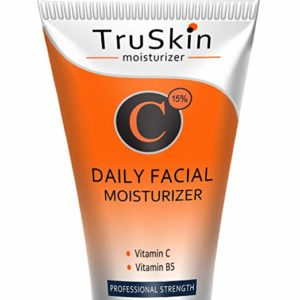 TruSkin Daily Facial Moisturizer by TruSkin Naturals